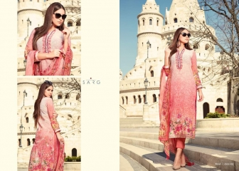 SARG AKIRA EMBRODERY SUIT BEST WHOLESALE PRICE AT GOSIYA EXPORTS WHOLESALE DEALER AND SUPPLAYER SURAT GUJARAT (5)