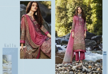 SARG KULLU EXCLUSIVE WINTER WER SALWAR SUIT COLLECTION SARG 2017 CATALOG WHOLESALE BEST RATE BY GOSIYA EXPORTS SURAT (11)