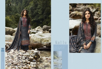 SARG KULLU EXCLUSIVE WINTER WER SALWAR SUIT COLLECTION SARG 2017 CATALOG WHOLESALE BEST RATE BY GOSIYA EXPORTS SURAT (12)