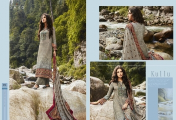 SARG KULLU EXCLUSIVE WINTER WER SALWAR SUIT COLLECTION SARG 2017 CATALOG WHOLESALE BEST RATE BY GOSIYA EXPORTS SURAT (13)