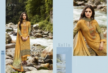 SARG KULLU EXCLUSIVE WINTER WER SALWAR SUIT COLLECTION SARG 2017 CATALOG WHOLESALE BEST RATE BY GOSIYA EXPORTS SURAT (5)