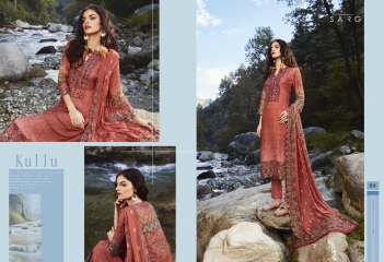 SARG KULLU EXCLUSIVE WINTER WER SALWAR SUIT COLLECTION SARG 2017 CATALOG WHOLESALE BEST RATE BY GOSIYA EXPORTS SURAT (6)