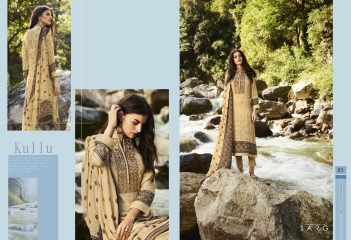 SARG KULLU EXCLUSIVE WINTER WER SALWAR SUIT COLLECTION SARG 2017 CATALOG WHOLESALE BEST RATE BY GOSIYA EXPORTS SURAT (7)