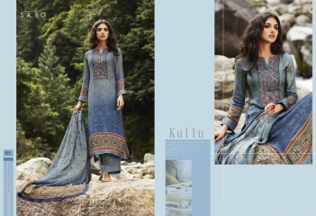 SARG KULLU EXCLUSIVE WINTER WER SALWAR SUIT COLLECTION SARG 2017 CATALOG WHOLESALE BEST RATE BY GOSIYA EXPORTS SURAT (8)