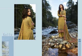 SARG KULLU EXCLUSIVE WINTER WER SALWAR SUIT COLLECTION SARG 2017 CATALOG WHOLESALE BEST RATE BY GOSIYA EXPORTS SURAT (9)