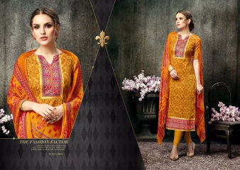 SARGAM PRINTS BY SPARKLE CATALOGUE PASHMINA PRINTS SALWAR SUITS WHOLESALER BEST ARET BY GOSIYA EXPORTS SURAT (12)