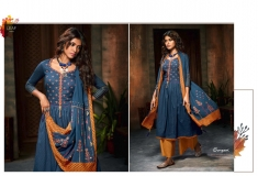 SARGAM PRINTS LEAF (8)