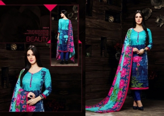 SARGAM PRINTS MUMTAAZ VOL 6 PASHMINA DESIGNER PRINTS WINTER WEAR COLLECTION WHOLESALE BEST RATE BY GOSIYA EXPORTS (1)