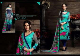 SARGAM PRINTS MUMTAAZ VOL 6 PASHMINA DESIGNER PRINTS WINTER WEAR COLLECTION WHOLESALE BEST RATE BY GOSIYA EXPORTS (10)