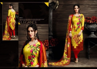 SARGAM PRINTS MUMTAAZ VOL 6 PASHMINA DESIGNER PRINTS WINTER WEAR COLLECTION WHOLESALE BEST RATE BY GOSIYA EXPORTS (2)