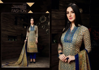 SARGAM PRINTS MUMTAAZ VOL 6 PASHMINA DESIGNER PRINTS WINTER WEAR COLLECTION WHOLESALE BEST RATE BY GOSIYA EXPORTS (5)