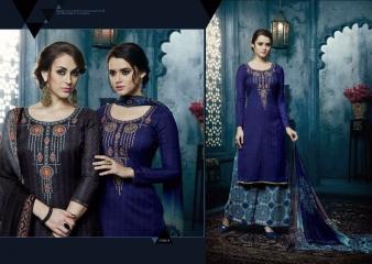 Sargam-Prints-Navya-Pashminsa-Salwar-Kameez-15