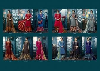 Sargam-Prints-Navya-Pashminsa-Salwar-Kameez-16