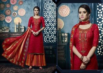 Sargam-Prints-Navya-Pashminsa-Salwar-Kameez-3