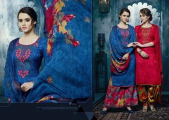Sargam-Prints-Navya-Pashminsa-Salwar-Kameez-6