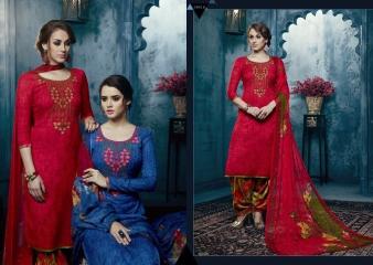 Sargam-Prints-Navya-Pashminsa-Salwar-Kameez-7