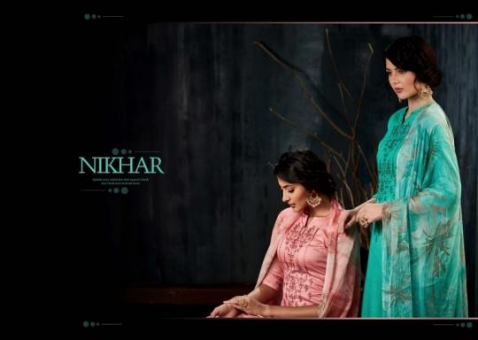 SARGAM PRINTS NIKHAR JAM  (3)