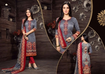 SARGAM PRINTS SHEHNAZ CATALOGUE PASHMINA PRINT WITH NECK EMBROIDERED WINTER WEAR (12)