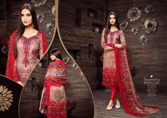 SARGAM PRINTS SHEHNAZ CATALOGUE PASHMINA PRINT WITH NECK EMBROIDERED WINTER WEAR (3)