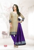 SARGAM VOL 4 DRESS EXPORTS SURAT (11)
