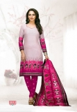 SARGAM VOL 4 DRESS EXPORTS SURAT (12)