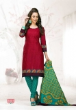 SARGAM VOL 4 DRESS EXPORTS SURAT (2)