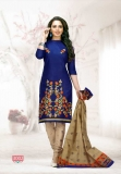 SARGAM VOL 4 DRESS EXPORTS SURAT (3)