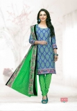 SARGAM VOL 4 DRESS EXPORTS SURAT (4)