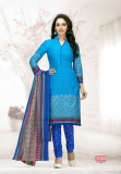 SARGAM VOL 4 DRESS EXPORTS SURAT (5)