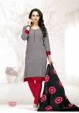 SARGAM VOL 4 DRESS EXPORTS SURAT (7)