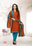 SARGAM VOL 4 DRESS EXPORTS SURAT (8)