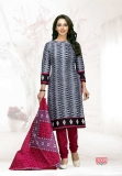 SARGAM VOL 4 DRESS EXPORTS SURAT (9)