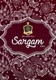 SARGAM VOL 5 (14)