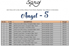SAROJ ANGEL 5 FANCY LATEST ETHNIC (13)