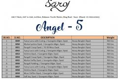 SAROJ ANGEL 5 FANCY LATEST ETHNIC (13)