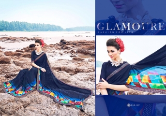 SAROJ SARESS BY GORGEOUS VOL 3 (14)