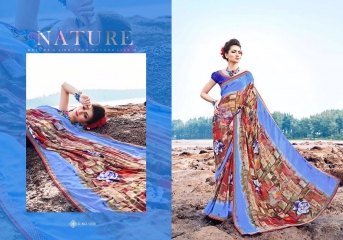 SAROJ SARESS BY GORGEOUS VOL 3 (3)