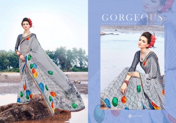 SAROJ SARESS BY GORGEOUS VOL 3 (4)
