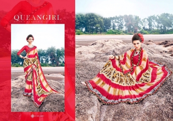 SAROJ SARESS BY GORGEOUS VOL 3 (7)