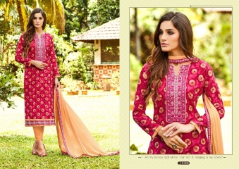 Sarvada Creation fabulous vol 2 salwar kameez collection ONLINE WHOLESALE BEST RATE BY GOSIYA EXPORTS SURAT INDIA (11)