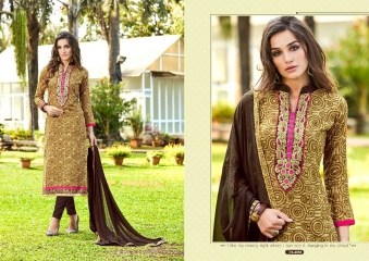 Sarvada Creation fabulous vol 2 salwar kameez collection ONLINE WHOLESALE BEST RATE BY GOSIYA EXPORTS SURAT INDIA (9)