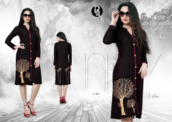 SARVDA-CREATION-BY-IRSI-FRUITY-KURTI-WHOLESALE-ONLINE-SURAT-I-011