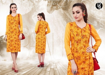 SARVDA-CREATION-BY-IRSI-FRUITY-KURTI-WHOLESALE-ONLINE-SURAT-I-012
