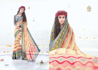 sasya designer shree saree catalog WHOLESALE RATE (1)