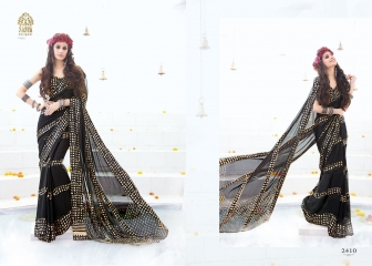 sasya designer shree saree catalog WHOLESALE RATE (2)