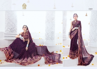 sasya designer shree saree catalog WHOLESALE RATE (3)