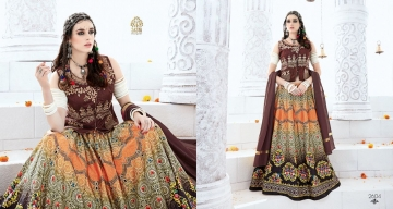 SASYA DESIGNER SUVARNNA WHOLESALE BEST RATE (1)