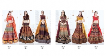 SASYA DESIGNER SUVARNNA WHOLESALE BEST RATE (10)