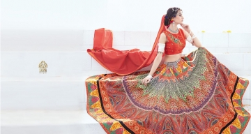 SASYA DESIGNER SUVARNNA WHOLESALE BEST RATE (4)