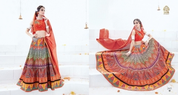 SASYA DESIGNER SUVARNNA WHOLESALE BEST RATE (8)